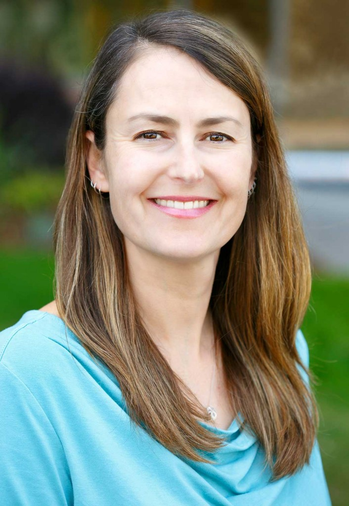 KatherineKarrikerJaffe