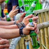 mendrinking