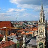 munich_small