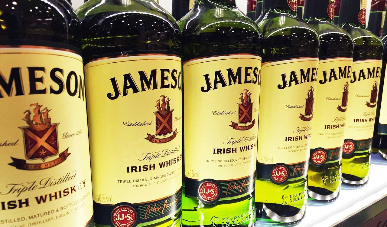 results of liquor privatization in washington state