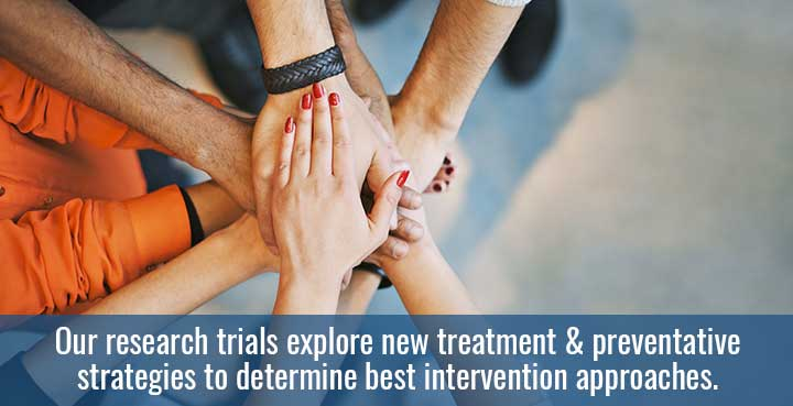 interventiontrials