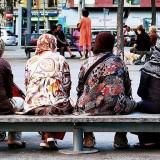 womencommunities