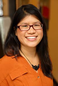 Christina Tam, PhD