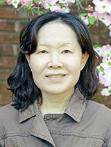 NIH Study will Assess Drinking Patterns, Lifestyle Factors & Chronic Conditions In Asian Americans