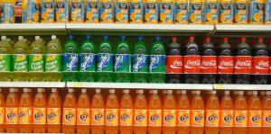 Evaluating Sugar Sweetened Beverage Advertising