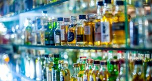 Innovative Study Predicts Future Drinking Trends