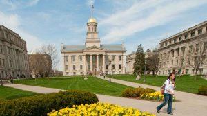 Training Program Alumni: Where Are They Now?